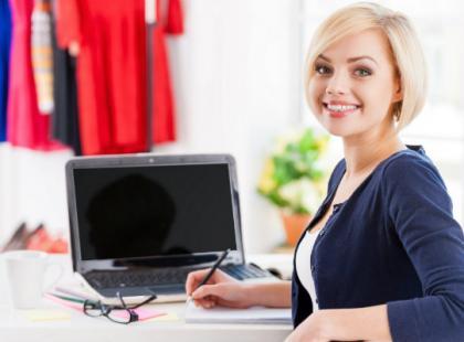 4 zasady zdrowego odżywiania w pracy!