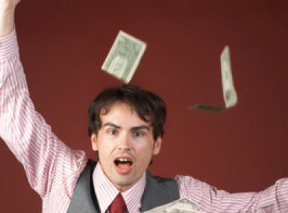 40 mln w Lotto - co można zrobić z tymi pieniędzmi.