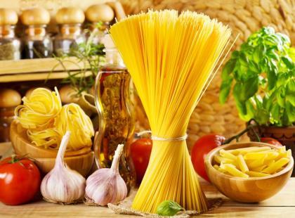 Przepisy Kuchni Włoskiej 49 Pomysłów Książki Kucharskie