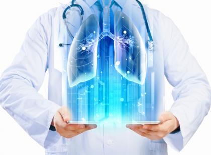 5-11 października – Światowy Tydzień Idiopatycznego Włóknienia Płuc