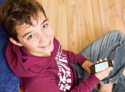 5 aplikacji przydatnych dla ucznia
