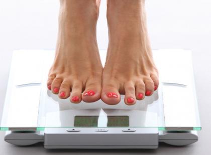5 barier, które uniemożliwiają spadek wagi