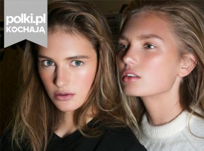 5 baz pod makijaż, które działają lepiej niż filtry Instagrama