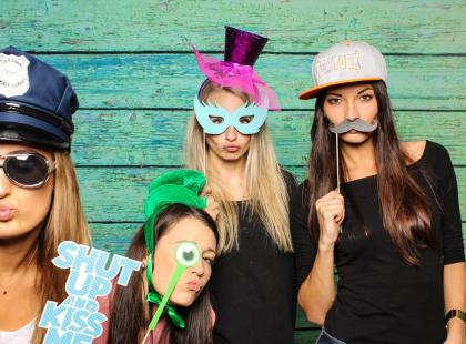 5 cech, które ma każda prawdziwa przyjaciółka