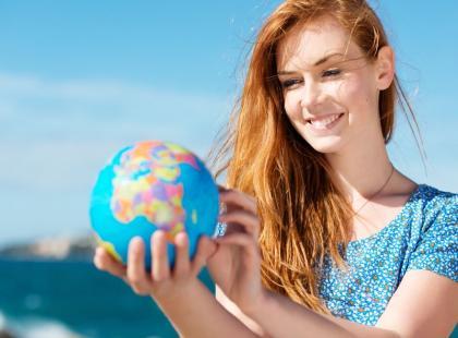 5 ciekawostek dotyczących ruchu drogowego za granicą