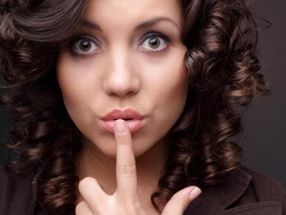 5 częstych przypadłości, które zrujnują twoje życie towarzyskie