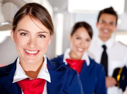 5 dobrze płatnych zawodów bez studiów
