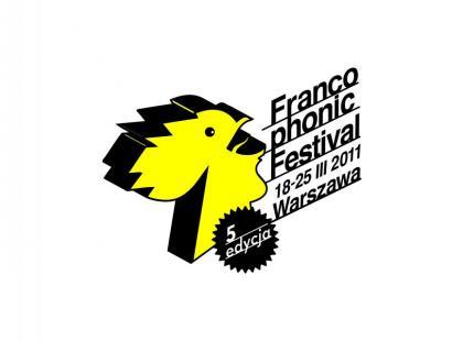 5. Edycja Francophonic Festival