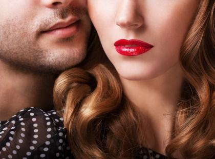 5 erotycznych opowiadań naszych czytelniczek