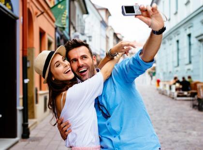 5 europejskich miast (idealnych) na wakacje we wrześniu