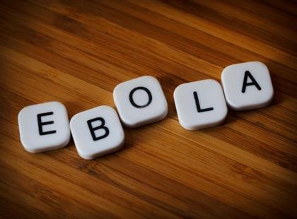 5 faktów o eboli