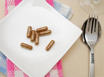 5-HTP - nowa recepta na schudnięcie?