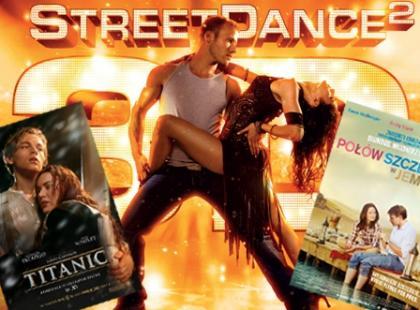 5 kinowych hitów na kwiecień
