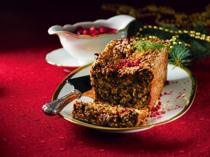 5 kluczowych mięs, które powinny znaleźć się w domowym pasztecie bożonarodzeniowym!