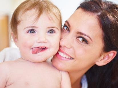 5 kosmetyków, które możesz pożyczyć od dziecka