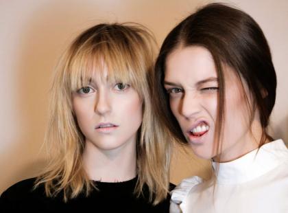 5 kosmetyków, którymi nie powinnaś się z nikim dzielić