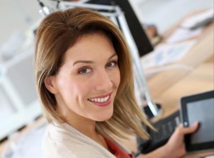 5 kroków, by jak najszybciej znaleźć pracę