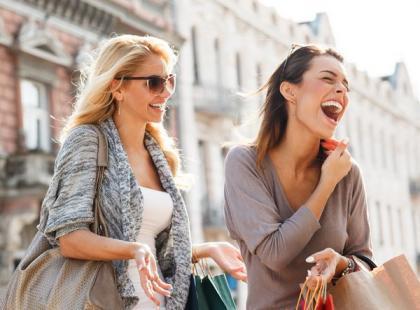 5 kroków, dzięki którym wprowadzisz zmiany w twoim życiu