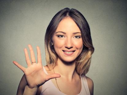 5 kroków przybliżającycyh cię do zawodowego sukcesu
