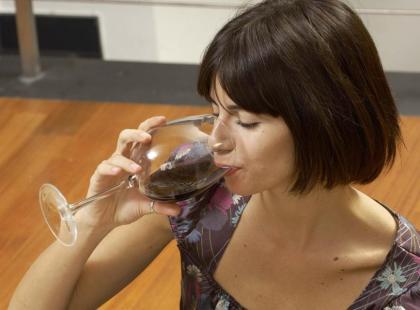 5 mitów na temat alkoholu