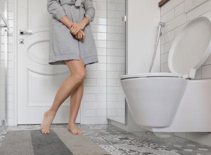5 mitów o infekcjach intymnych, o których powinnaś jak najszybciej zapomnieć!