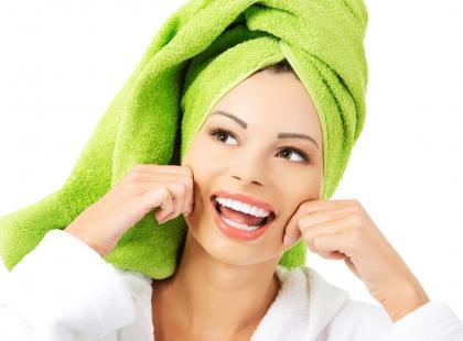 5 mitów związanych z higieną jamy ustnej!