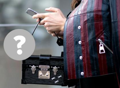 5 modeli torebek, które nigdy nie wyjdą z mody