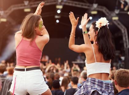 5 najbardziej interesujących i wyczekiwanych koncertów jesieni