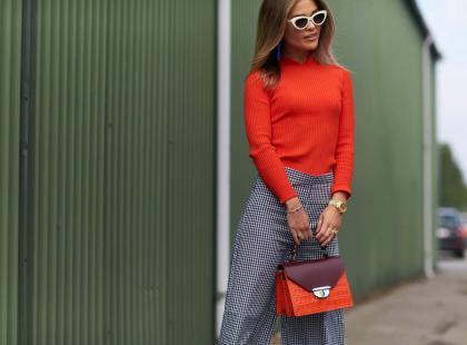 5 najbardziej uniwersalnych modeli bluzek i koszul z Zalando. Każda kobieta powinna je mieć!