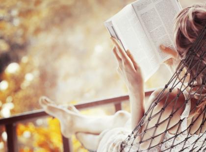 5 najciekawszych książek kulinarnych na lato
