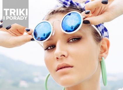 5 najczęściej popełnianych błędów w pielęgnacji twarzy