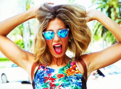 5 najczęściej powtarzanych dietetycznych mitów