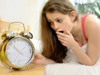 5 najczęstszych wymówek, dlaczego spóźniłaś się do pracy