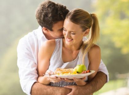 5 najlepszych rad, jak utrzymać szczęśliwe małżeństwo