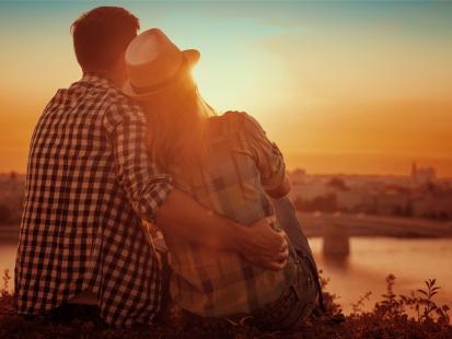 5 najlepszych romansów, które każda z nas powinna przeczytać
