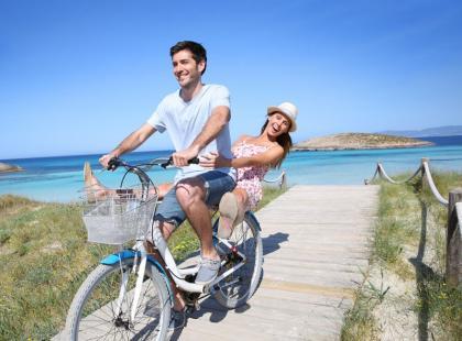 5 najlepszych sposobów na tańsze wakacje
