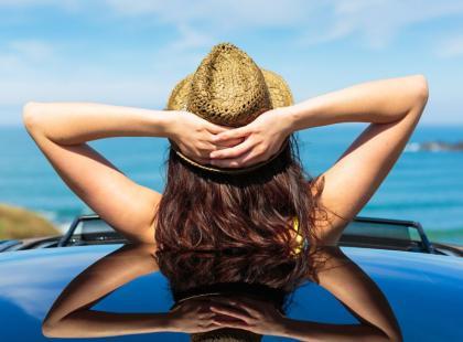 5 najpopularniejszych typów kierowców