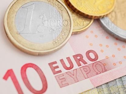 5 najważniejszych faktów o dotacjach unijnych