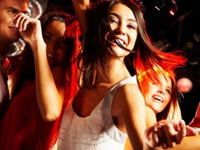5 najważniejszych pytań o picie nastolatków