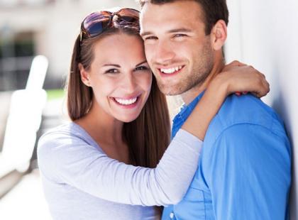5 najważniejszych zasad partnerstwa w związku