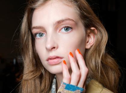 5 naszych ulubionych kosmetyków Indigo. Zobacz, co warto kupić poza lakierami!