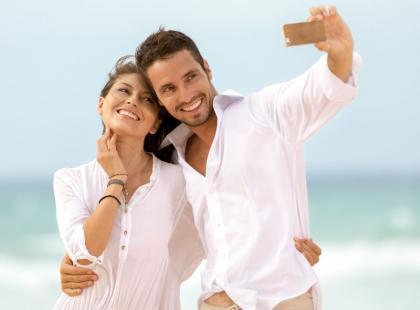 5 nieoczywistych miejsc na podróż poślubną