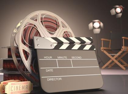 5 nowości filmowych, które wchodzą do kin 31 lipca