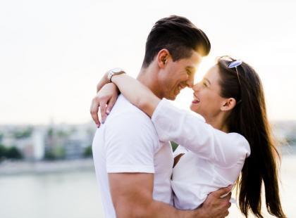 5 oznak, że jesteście niedopasowani seksualnie