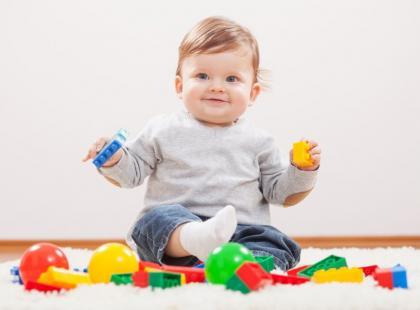 5 ponadczasowych zabawek dla dzieci