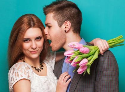 5 porad - co zrobić żeby on zaprosił cię na randkę?