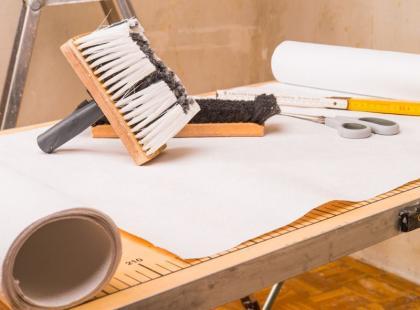 5 porad dla tych, którzy planują remont w mieszkaniu