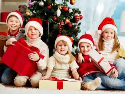 5 porad, jak kupować zabawki i nie przepłacić!