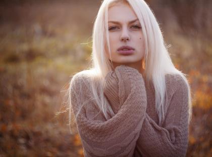 5 powodów, dla których ciągle jest ci zimno