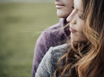 5 powodów, dla których możesz (a nawet powinnaś) odmówić seksu partnerowi